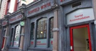 irlande-hebergement-auberge-ashfield-house2