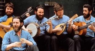 irlande-musique-dubliners-2