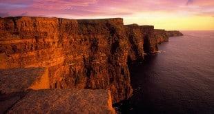 irlande-paysage-falaise-moher