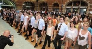 irlande-danse-st-patrick-flashmob