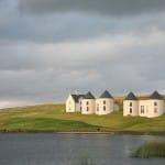 Lough Erne 2