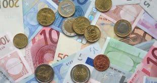 irlande-monnaie-devise-euros-piece-billet2