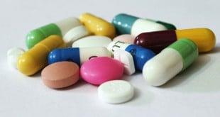 irlande-sante-drugs-payment-scheme
