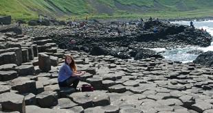 irlande-temoignage-anne-lise-stage-vacance2