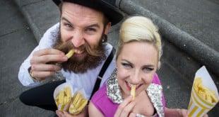 culture-chips-festival-frite-limerick-irlande