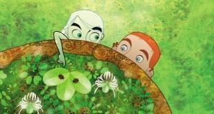 irlande-cinema-dessin-anime-brendan-et-le-secret-de-kells