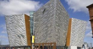 irlande-musee-titanic-belfast
