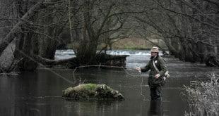 irlande-pêche-ligne-rivière