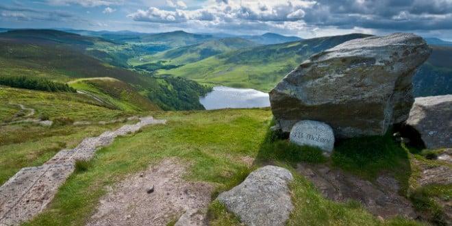 irlande-paysage-randonnee-wicklow-way-5