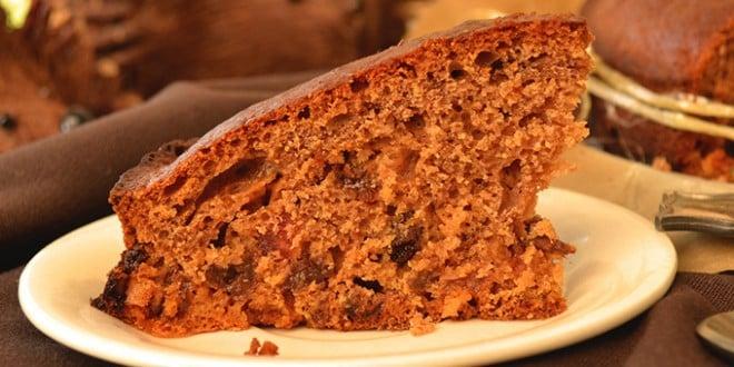 irlande-recette-barmbrack-pain-raisin-sec