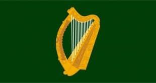 harpe-symbole-irlande