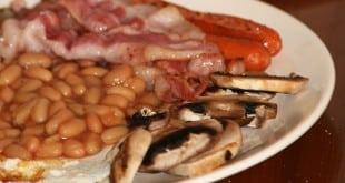 irish-breakfast-recette-traditionnelle-irlandaise