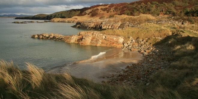ards-peninsula-irlande-nord-down