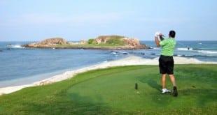 golf-sport-irlande-plage-terrain-plage