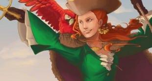 grace-o-malley-pirate-irlande