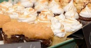 Harvest - festival - waterford - anniversaire - récolte - fête - tourisme - visite - pâtisseries - grande