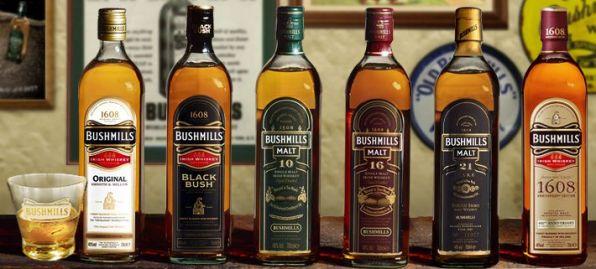 black singles in eden mills Bushmills black bush blended irish whiskey june 8,  that is the best blended whiskey i've ever had, it's a blend of only single malt and pot still whiskey,.
