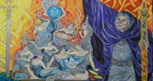 dagda-dieu-celtique-irlande-druide