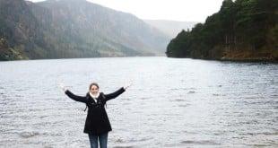 laurence-témoignage-Glendalough