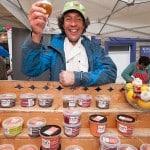 Food-Festival-Recipes - boisson - wesport - dégustation - épices