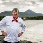 Food-Festival-Recipes - cuisinier - wesport - montagnes