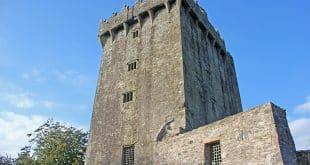 chateau-blarney-castle-cork-irlande