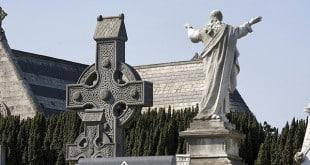 cimetière-glasnevin-dublin-irlande
