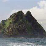 iles-Skelligs-kerry-irlande-star-wars2