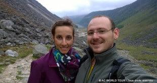 temoignage-claire-adrien-tour-irlande-glendalough