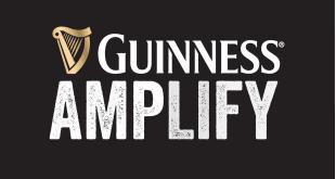 Guinness-Amplify - Galway - festival - evènement - irlande - visite - fête