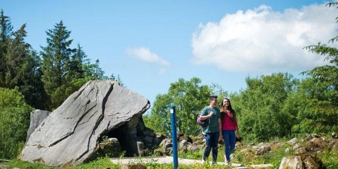 cavan-burren-park-couple