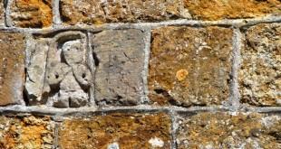sheela-na-gig-gravure-pierre-irlande
