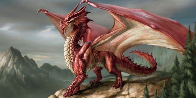 dragon-finn-mac-cool-legende-celtique