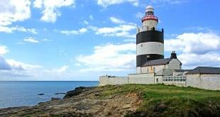 Hook-Lighthouse-Phare-Wexford