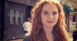 Les Prénoms Traditionnels Irlandais et leur prononciation
